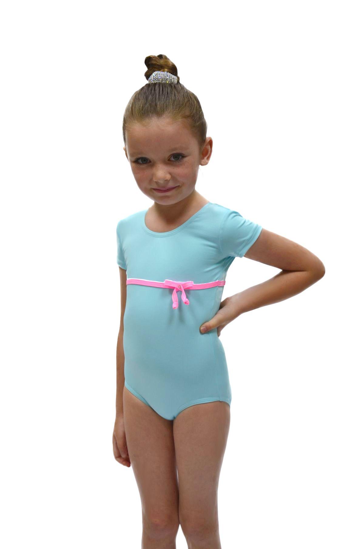 2d4089d125c99 Gymnastické tréningové dresy - LOOK sport