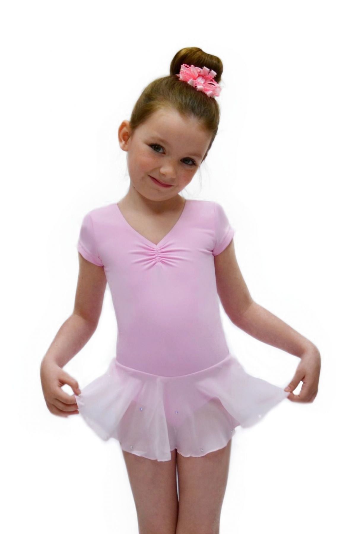 1781d398b781 Balet a tanec - LOOK sport