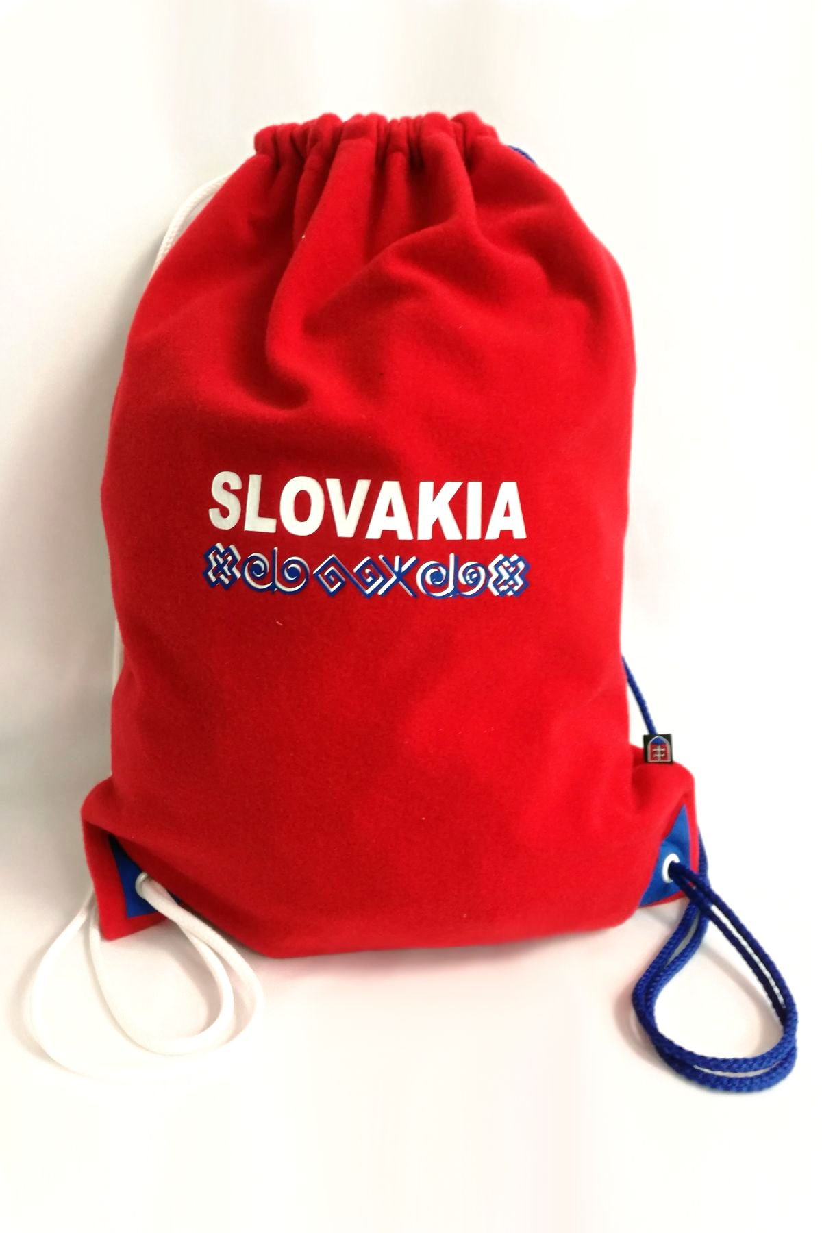 ad6a33f94e664 VAK NA CHRBÁT NÁPIS SLOVAKIA